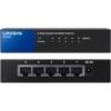 5Port Gigbit Metal Ethernet Sw