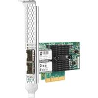 Ethernet 10G 2-port 546SFP+ Ad