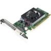 GEFORCE 605 PCIEX16 1GB DMS59