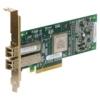 10GB 2P PCI-E SERVER ADAPTER