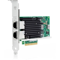 ETHERNET 10GB 2P 561T ADAPTER