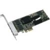 430-4999 GBE PCIE RJ45 4PORT
