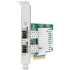 ETHERNET 10GB PCIE 2PORT