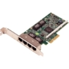 BROADCOM5719 GBE PCIE 4PORT