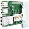 BROADCOM57800S 2X10GBE QP SFP