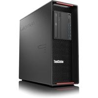 P510 TWR E5-1630V4 3.7G 16GB
