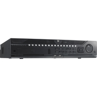 NVR 16CH UPTO 5MP HDMI NO HDD