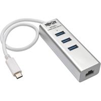 3PT USB LAN ADAPTER