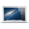 Apple Macbook 12-inch: 1.2GHz dual-core Intel Core m3, 256GB - Space Gray