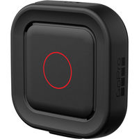 GoPro Remo Voice Act Remote