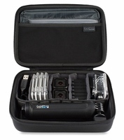 GoPro Casey ABSSC-001 Carrying Case for Camera