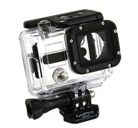 GoPro AHDKH-301 Carrying Case for Camera