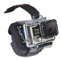 GoPro AHDWH-001 Carrying Case for Camera