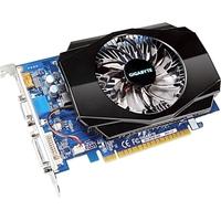 GT730 DDR3-2GB DVI/D-SUB/HDMI