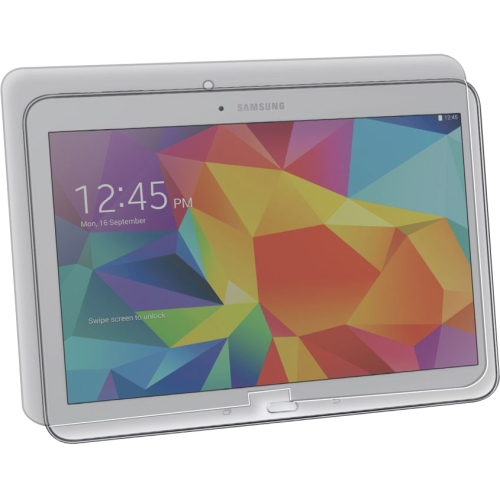 "Galaxy Tab 4 10"" Tempered Glas"