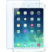 IPAD MINI 2/3 SCREEN PROTECTOR