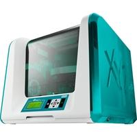 DaVinci Jr. 1.0 Wifi 3D Printr