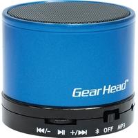 Portable Wireless Speaker Blu