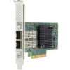 ETH 10/25GB 2P 640SFP28 ADAPTER