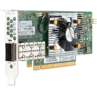 ETH 4X25GB 1P 620QSFP28 ADAPTER