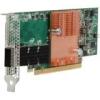 100GB 1P OP101 QSFP28 X16 OPA