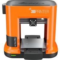 XYZprinting Da Vinci Mini 3D