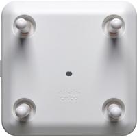 802.11ac W2 AP B Dom (CFG)