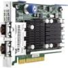 FLEXFABRIC 533FLR-T 10GB 2PORT