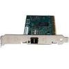 NC310F PCI-X 1000BASE-SX SPARE