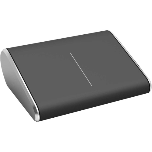BT WEDGE TOUCH MOUSE