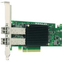 EMULEX 10GBE VIRTUAL FABRIC
