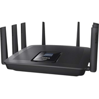 AC5400 TriBand WiFi Router
