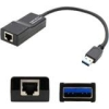 8IN USB TO RJ-45 M/F USB TO