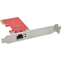 1 Port PCI Card Full Profile