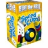 SPIN MASTER BEAT THE BELL SPEED