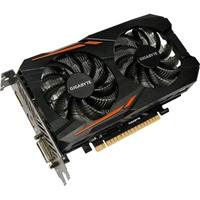GEFORCE GTX 1050 PCIE 2GB  DVI