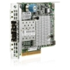 554FLR 10GB DP SFP+ ADPTR
