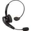 HS2100 RUGGED WIRED HEADSET