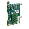 FLEX-10 10GB 2P 522M ADAPTER