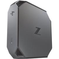 SMART BUY Z2G3M ZH3.7 1TB C W10