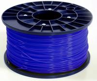 1Kg Spool PLA Filament (Blue)
