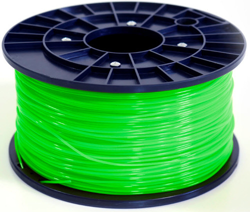 1Kg Spool PLA Filament (Green)