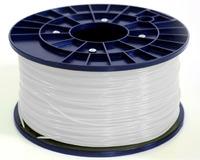 1Kg Spool PLA Filament (White)