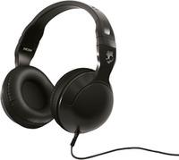 Skullcandy Hesh 2.0 Headphones with Mic Black/Gun Metal