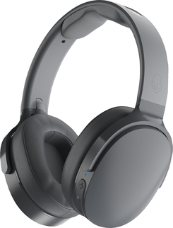 Skullcandy Hesh 3 Wireless Gray