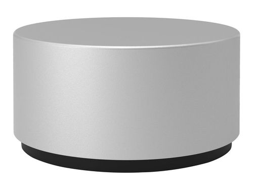 Microsoft Surface Dial - Silver