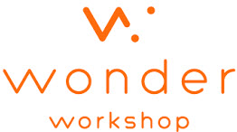 Make Wonder Wonder Pack
