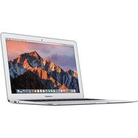 Apple MacBook Air 13-inch: 1.8GHz dual-core Intel Core i5, 128GB