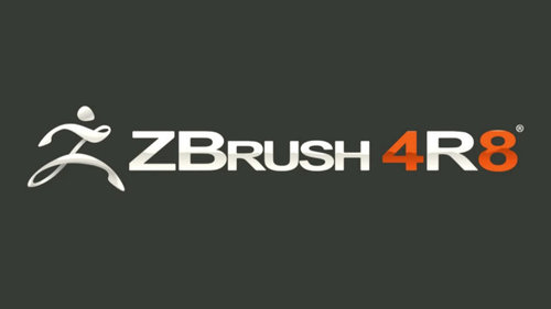 ZBrush 4R8 Academic (Mac) (Electronic Software Delivery)