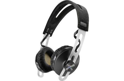 Sennheiser Momentum HD1 On-Ear Wireless